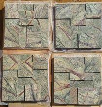 Stone Mosaics Tiles