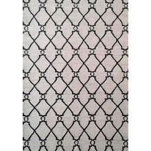 Handmade Modern Viscose Carpet And Wall To Wall Jute Carpet