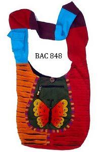 Hippi Shoulder Bag