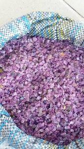 Pink Tamalin Precious Stones