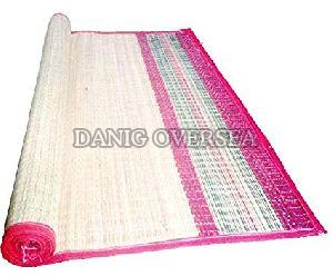 Grass Mat In Tamil Nadu Manufacturers And Suppliers India