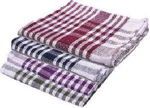 Kitchen Towel 01
