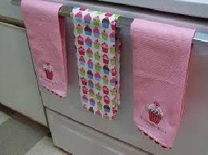 Kitchen Towel 03