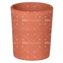 Water Clay Cup