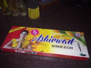 Ashirwad Agarbatti