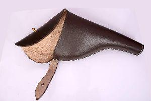 Webley Revolver Leather Holster