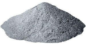 Metal Powders