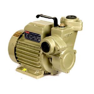 75c44acc0a99 Self Priming Monoblock Pump - Manufacturers