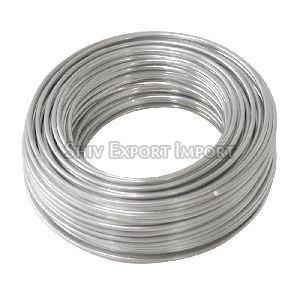 Aluminium Hard Wire 01