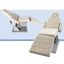 Hospital Medical Chair