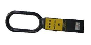 Smartscan Metal Detector Rsmd - 01 P