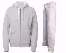 Huddies Fleece Jacket