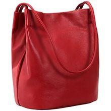 Beautiful Design Colourful Lady Handbag