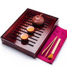 Mini Tea Pot Set