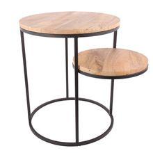Tables Wooden Furniture Sets