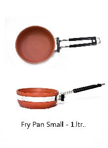 Mc Rcs33 Mud Fry Pan