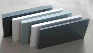 Plastic Lagging Sheet