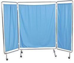 Bed Side Screens