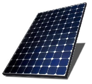Best Price Poly Solar Panels Tier 1 250w 260w 270w 280w For Solar System