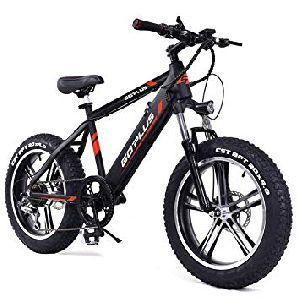 Cheap Price Mountain Bike/mountain Bicycle For Sale
