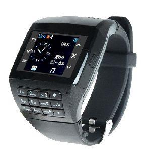 High Quality Monitor Sport Smartwatch U8 Bt Watch