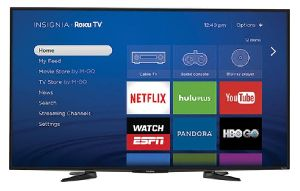Wholesale Cheap Price And Full Samsung Android Smart Tv
