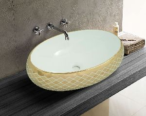 Designer Wash Basin Manufacturers Suppliers Exporters In India