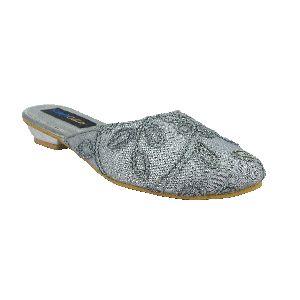 NARGIS women sandal