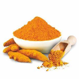 Turmeric-a Well Known Ayurvedic Medicine