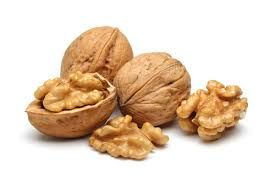 Walnut-i Am A Hard Nut To Crack