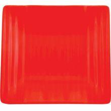 Square Wavy Platter