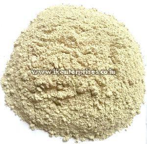 Dead Burnt Magnesite Powder
