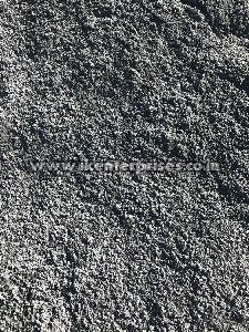 Gravel Dust