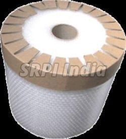 Wrap Round Angle Board
