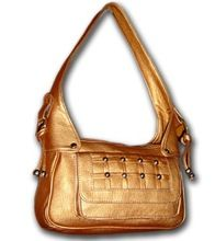 Designer Leather Fashion Bags