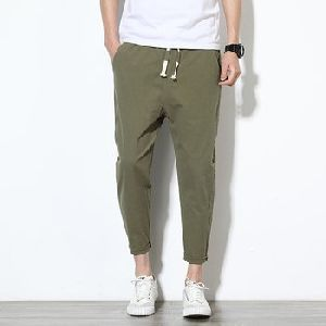 2029e0e4010 Sports Track Pants in Ludhiana - Manufacturers and Suppliers India