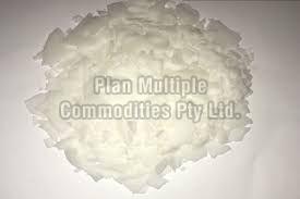 Phenothiazine Powder