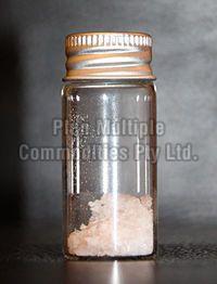 Succinic Acid Powder