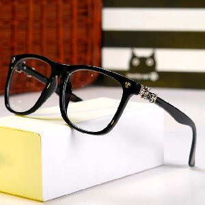 f1227e219877 Spectacle Frames in Gujarat - Manufacturers and Suppliers India