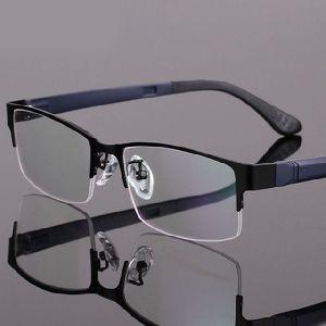 71f0d63fd15 Full Rim Frame - Manufacturers
