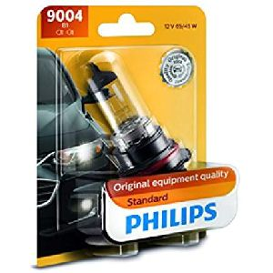 Philips Tail Lights