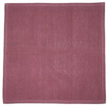 Cotton Woven Table Napkins