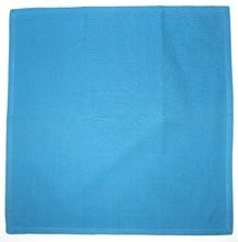 Extra Absorbent Natural Style Kitchen Cotton Napkins