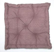 Plain Box Cushions