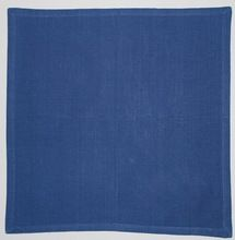 Quickly Dry Compressed Cotton Table Napkins