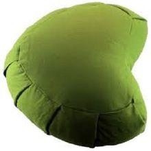 Yoga Zafu Pillow Cushion