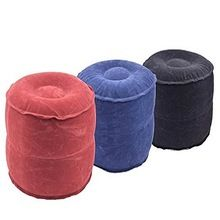 Zafu Meditation Cushion Organic