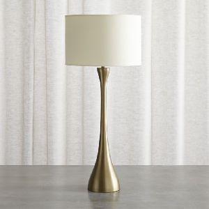 Table Lemp
