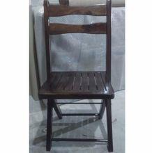 Sheesham Wooden Dining Furniture
