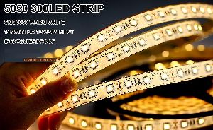 LED Strips Light